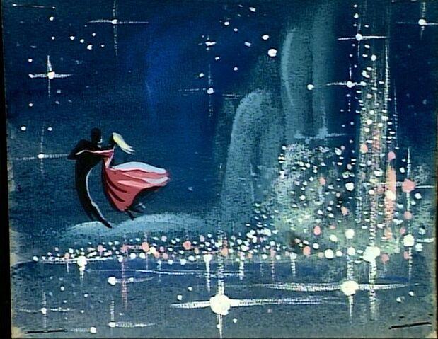 File:Cinderella - Dancing on a Cloud Deleted Storyboard - 33.jpg