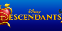 Descendants 2/Gallery