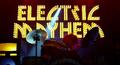 Thumbnail for version as of 04:29, November 23, 2013