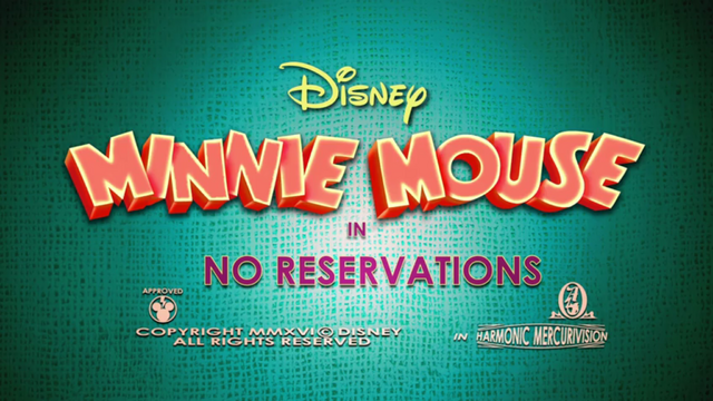 File:Mickey Mouse No Reservation title card.png