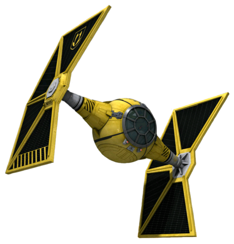 File:Mining Guild TIE fighter.png