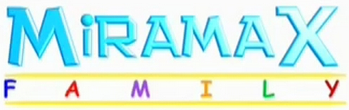 File:MiramaxFamily2000.png
