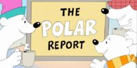 Report from the North Pole