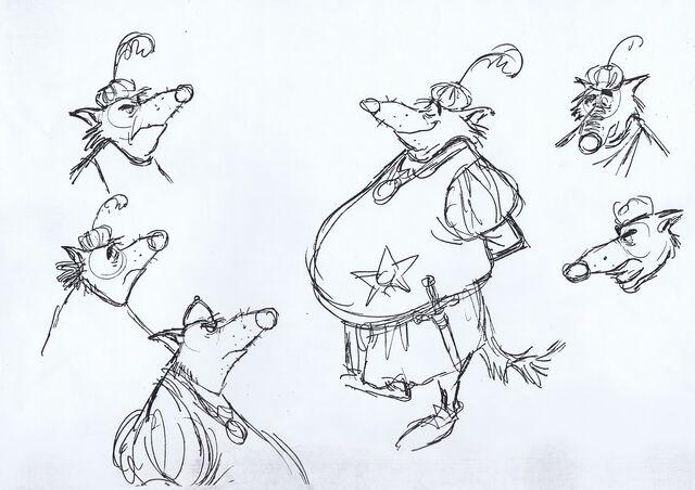 File:Sheriff of Nottingham concept art06.jpeg