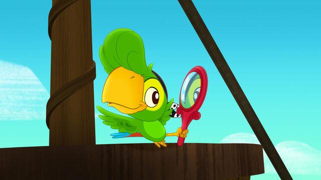 File:Skully-Pretty Bird.jpg