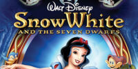 Snow White and the Seven Dwarfs/Gallery