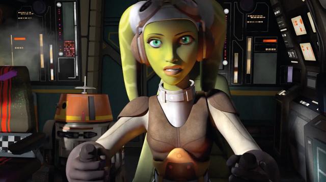 File:Star-Wars-Rebels-18.png