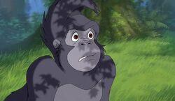 Tarzan-jane-disneyscreencaps.com-4087