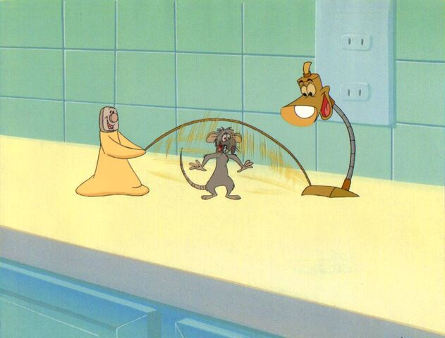 File:The-Brave-Little-Toaster-Production-Cel-the-brave-little-toaster-24422308-1251-951.jpg