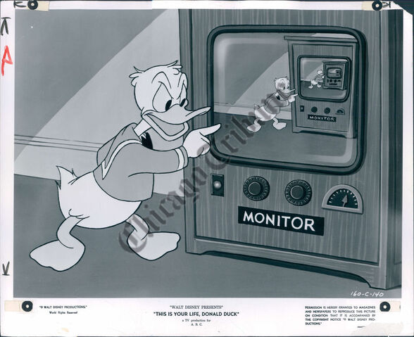 File:This is your life donald duck press photo front.JPG