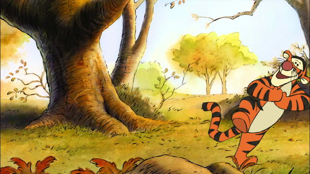 File:Tigger is singing his song once again.jpg