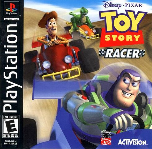 File:Toy Story Racer PS.jpg