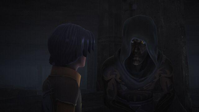 File:Twilight of the Apprentice 22.jpeg