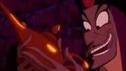 Aladdin-disneyscreencaps.com-8322