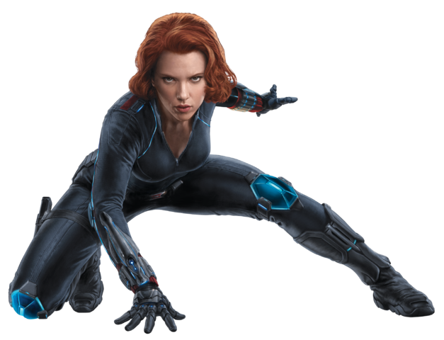 File:AoU Black Widow 03.png