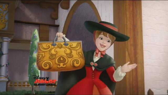 File:Aunt-Tilly's-Carpet-Bag.png