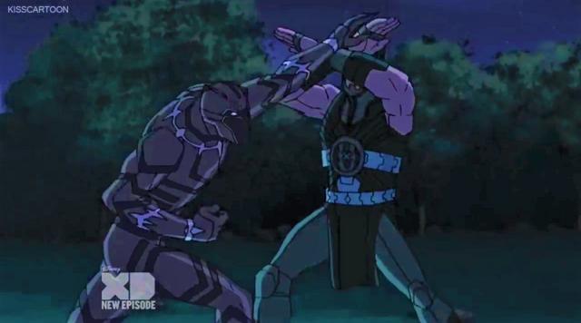 File:Black Panther AUR 22.png