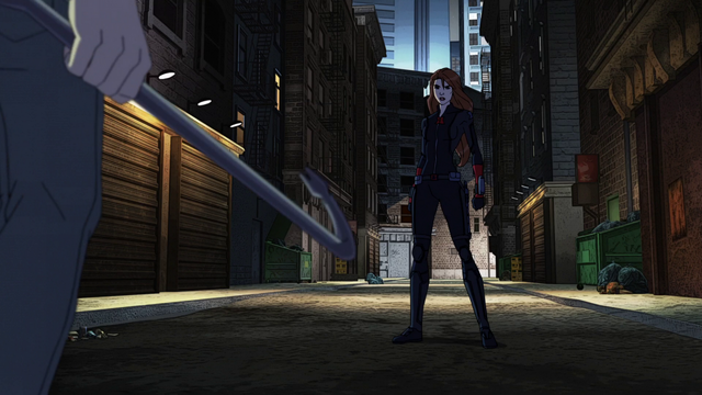 File:Black Widow AUR 09.png