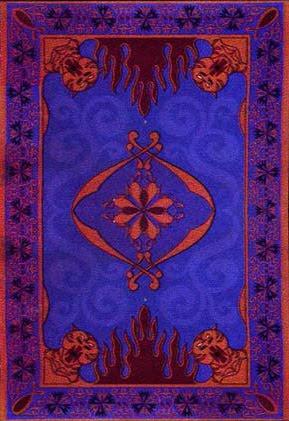 File:CarpetRender.jpg