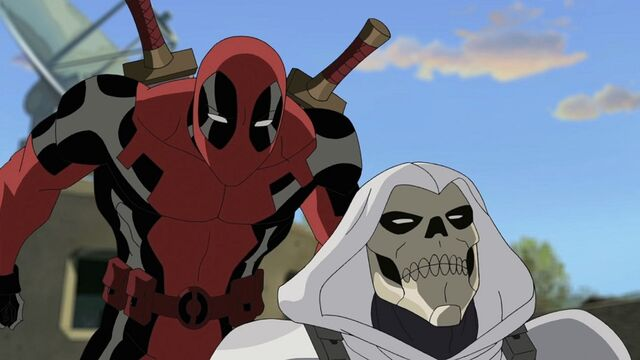 File:Deadpool with Taskmaster.jpg