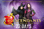 Descendants-138
