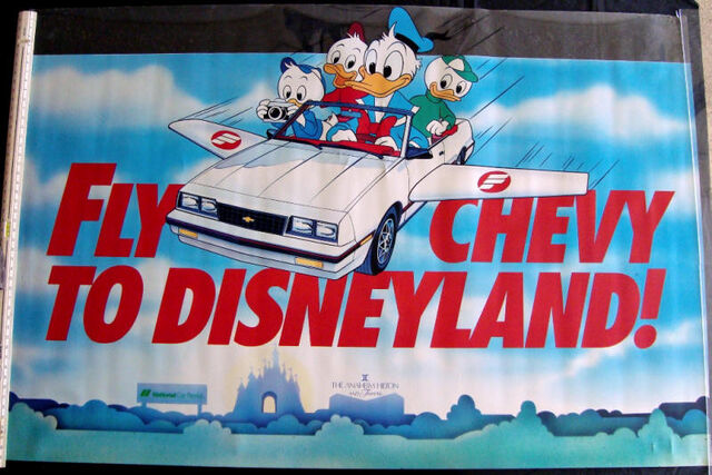 File:Disney-donald-duck-chevy-poster-2.jpg