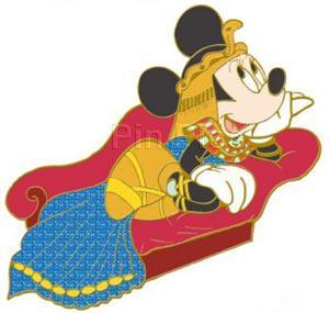 File:DisneyShopping.com - Women Through History Pin Set (Minnie as Cleopatra).jpeg