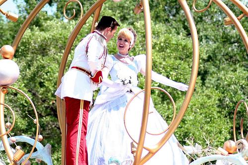 File:Disney World.jpg