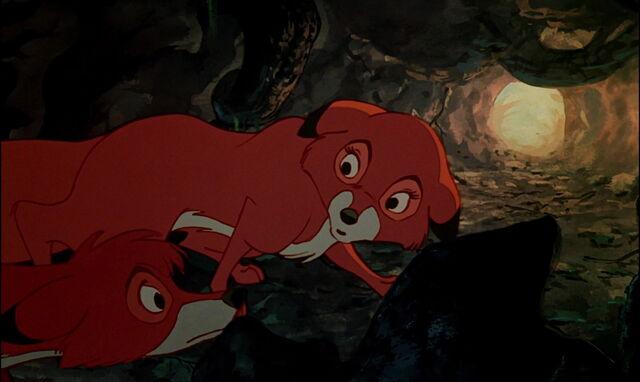 File:Fox-and-the-hound-disneyscreencaps.com-8313.jpg