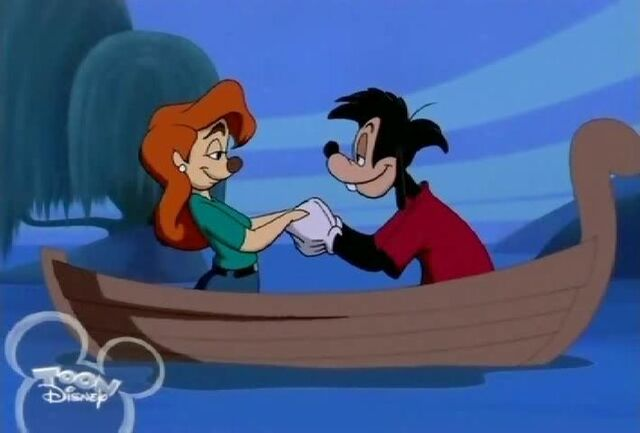 File:House Of Mouse - Max's Embarrassing Date love.jpg