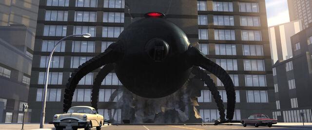 File:Incredibles-disneyscreencaps com-11932.jpg