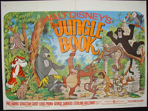 File:JUNGLE BOOK 1975.jpg