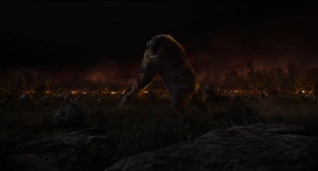 File:Jungle Book 2016 65.png