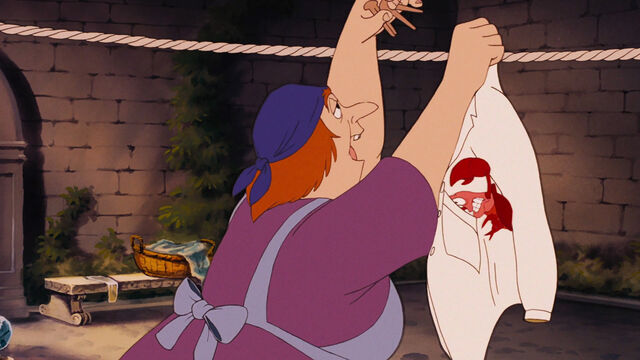 File:Little-mermaid-1080p-disneyscreencaps.com-5961.jpg