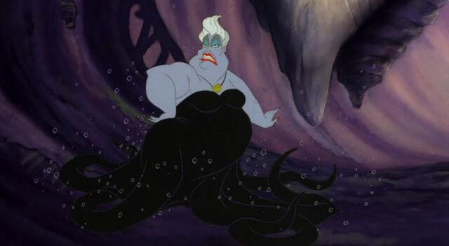 File:Little-mermaid-disneyscreencaps.com-4604.jpg