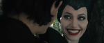 Maleficent-(2014)-1005
