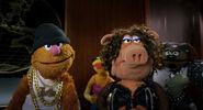 Muppets2011Trailer01-1920 18
