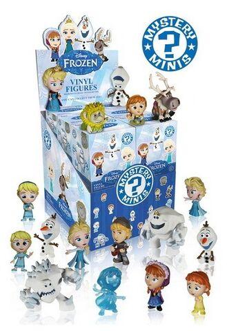 File:Popfrozen2.jpg