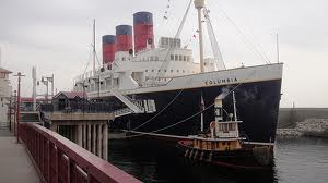 File:SS Columbia TDS.jpeg