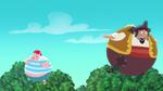 Smee&Sharky-Hook the Genie!