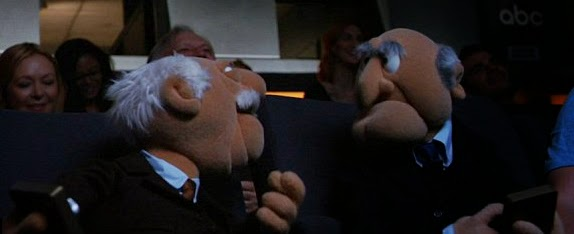 File:Staler&Waldorf-audience.jpg