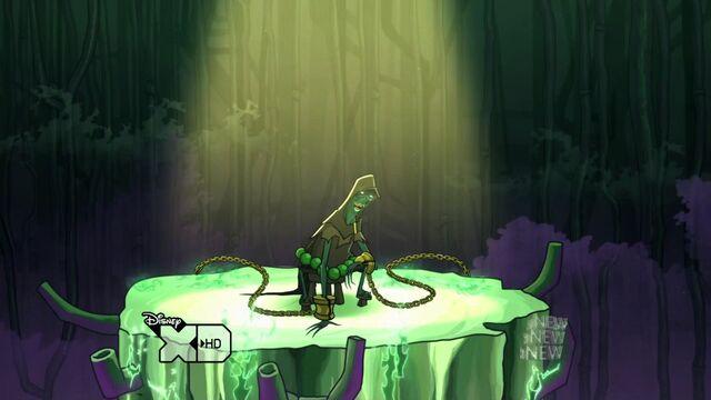File:The Sorcerer 10.jpg