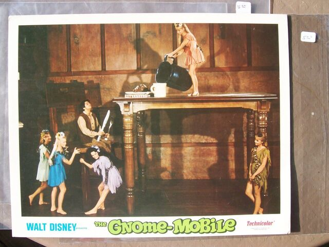 File:The gnome mobile lobby card 4.jpg