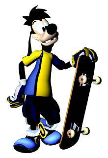 File:-Disney-Sports-Skateboarding-MaxGoof.jpg
