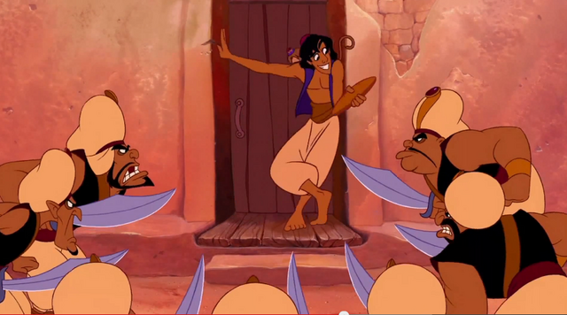File:Aladdin-and-the-royal-guards.png