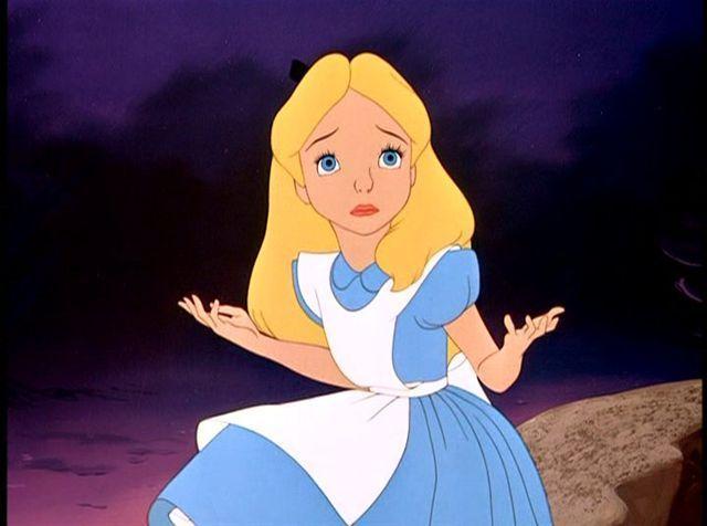 File:Alice-in-Wonderland-1951-alice-in-wonderland-1758948-640-476.jpg