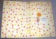 Bgb unbreakable endpapers 640