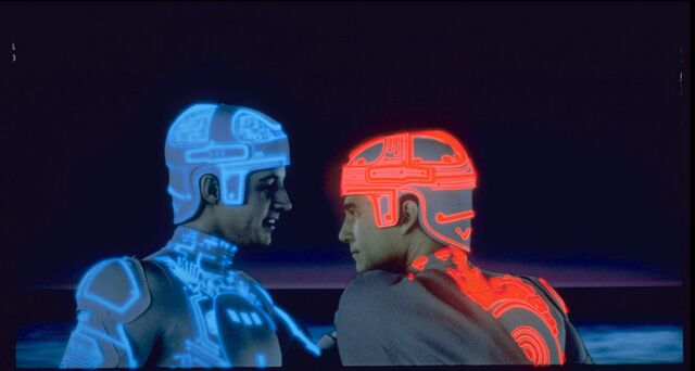File:Bruce-boxleitner-and-jeff-bridges-in-tron-1-.jpg