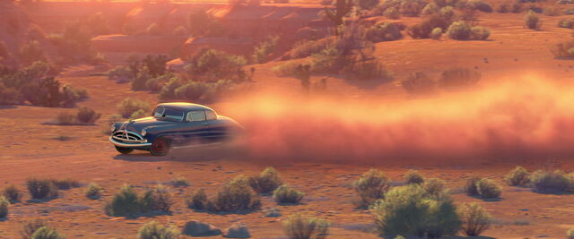 File:Cars-disneyscreencaps.com-9131.jpg