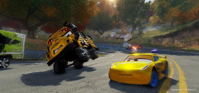 File:Cars 3 Driven to Win 4.jpeg